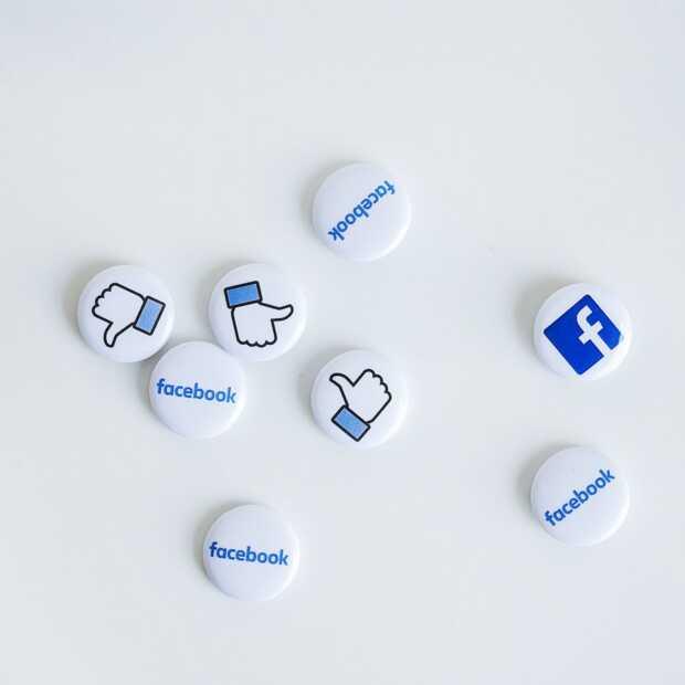 Facebook onderneemt actie tegen hackers in China