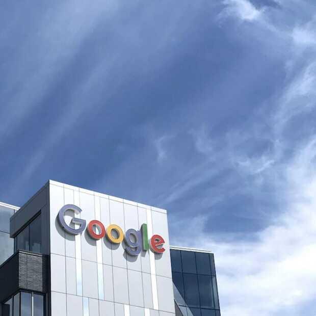 Lange gesprekken via Google Meet blijven tot juni gratis