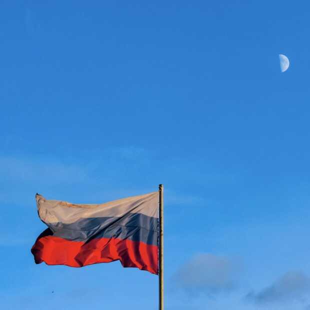 Rusland wil dat smartphones worden verkocht met Russische software