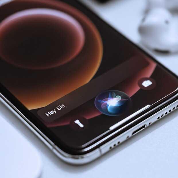 Microsoft heeft het bedrijf achter techniek Siri gekocht