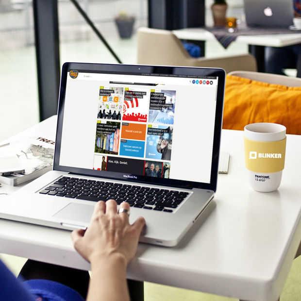 Stappenplan: Hoe schrijf je een goed blog?