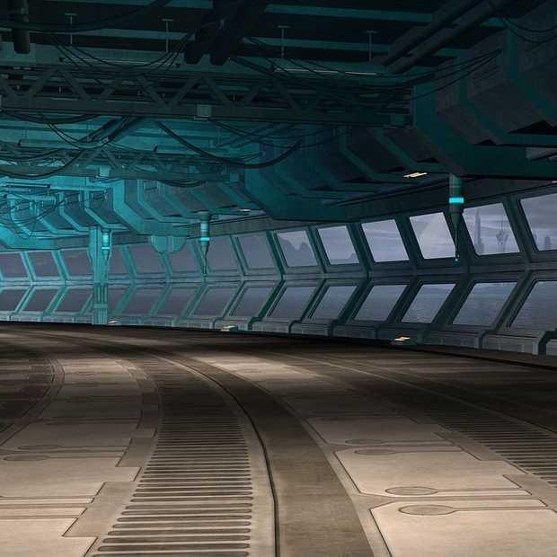 Maak van Starcraft een cartoon dankzij deze mod