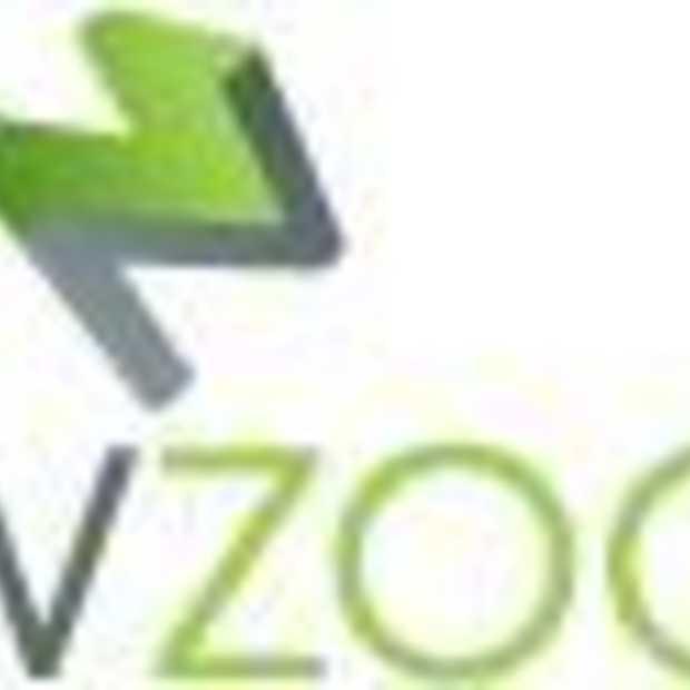 Scoop: BETA portal van NewZoo staat live