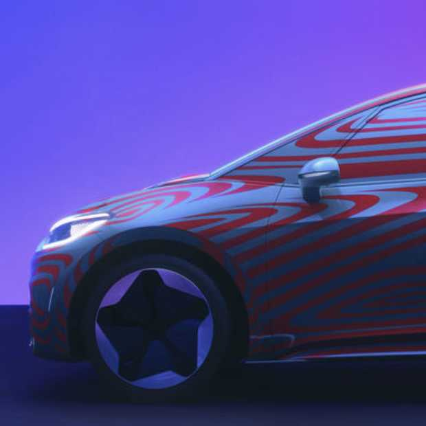 Dit is de Volkswagen ID.3 volledig elektrisch en nu al te bestellen