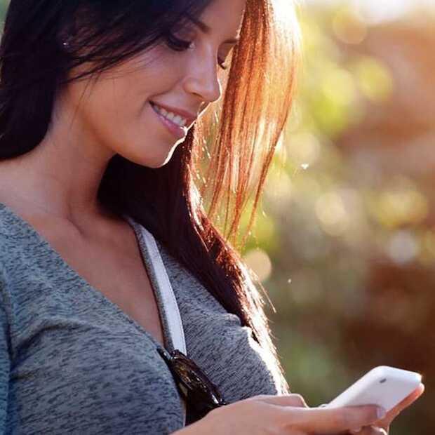 Google maakt opvolger SMS voor Android wereldwijd beschikbaar