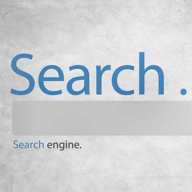 Reviews in search: van rich snippets tot seller ratings