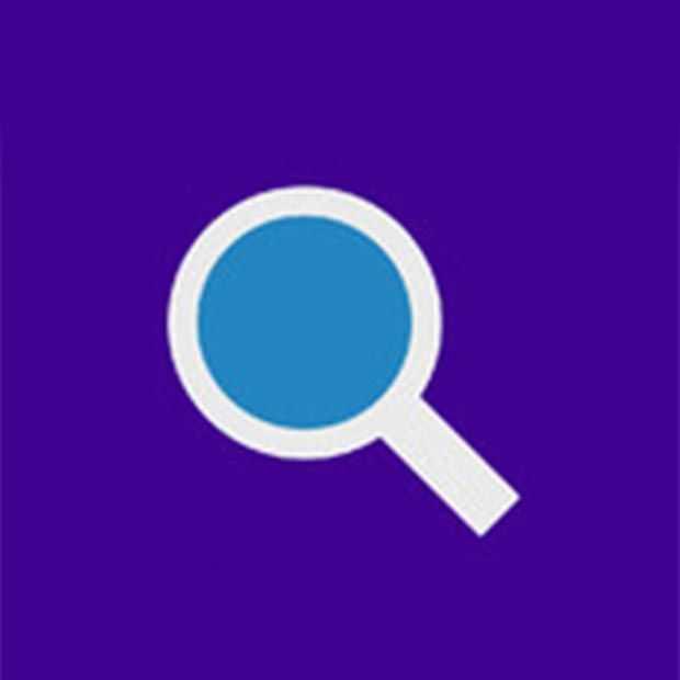 Yahoo zakt met search in VS onder de 10%