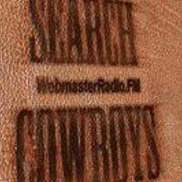 Searchcowboys start podcast op Webmasterradio