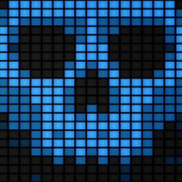Security : Kaspersky Lab's top 10 van 2011