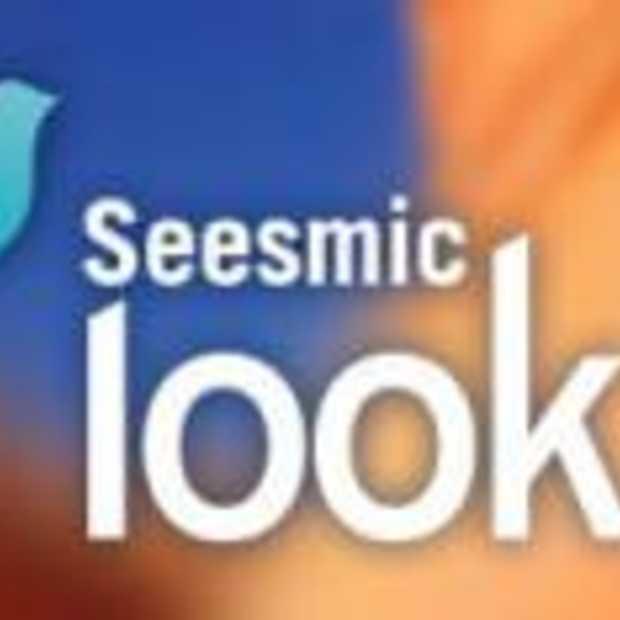Seesmic Look maakt Twitter bereikbaar voor iedereen