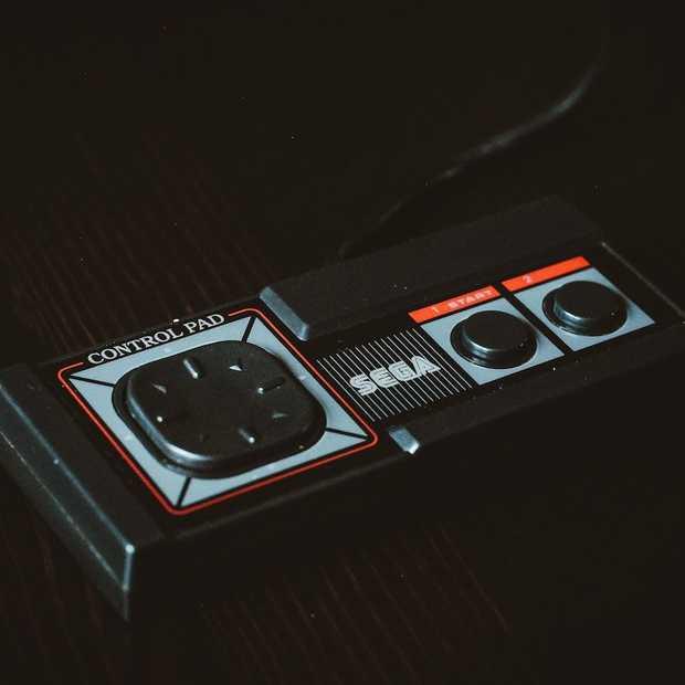 Release SEGA Mega Drive Mini uitgesteld