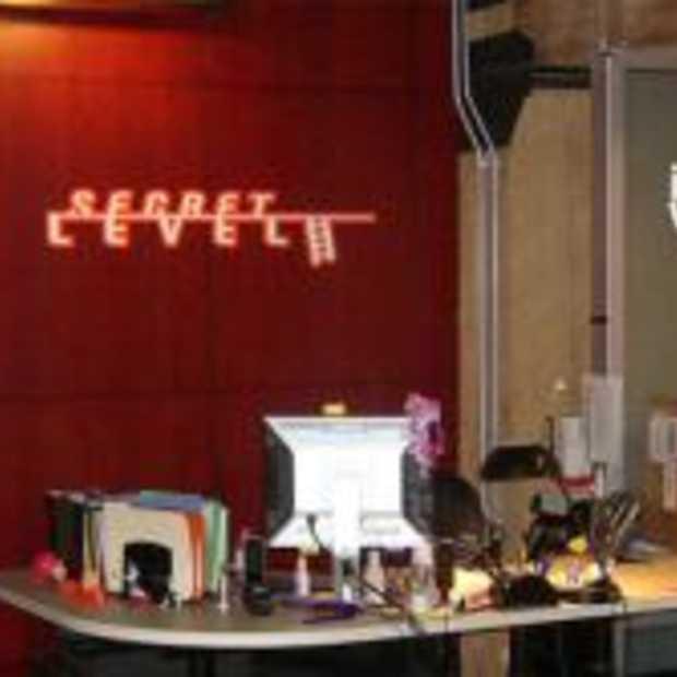 Sega sluit ontwikkelingsstudio San Fransisco