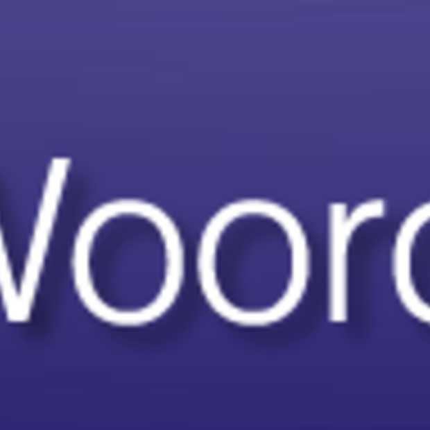 """""""Selfie"""" is Nederlands èn Vlaams Woord van het Jaar"""