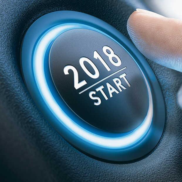 Voorbereid op de toekomst! 4 SEO trends voor 2018 onder de loep