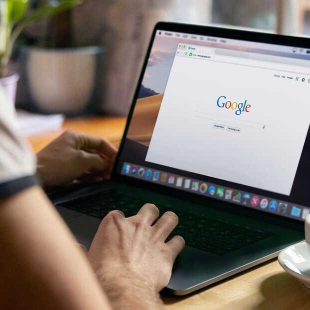 Aan de slag met SEO-content voor jouw webshop