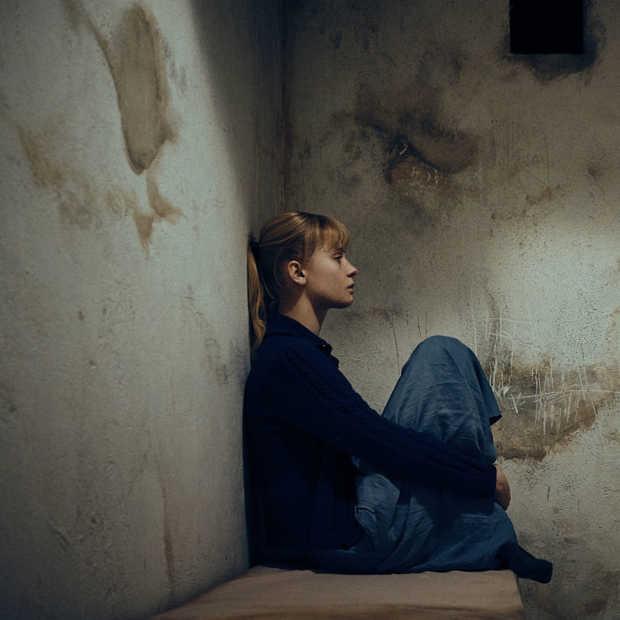 Nieuwe Scandinavische thrillers en series op Netflix voor de feestdagen