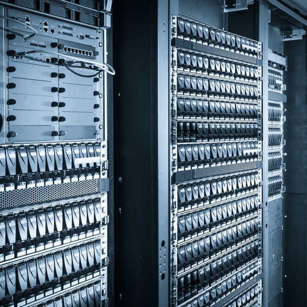 POLL: Wat weet jij van Managed Webhosting?