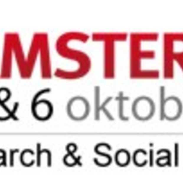SES Amsterdam 2011 - 6 oktober 2011