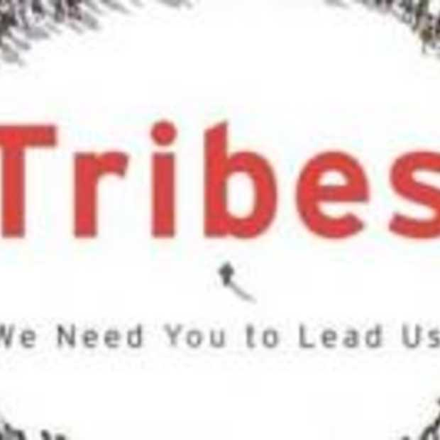 Seth Godin audioboek Tribes gratis te downloaden