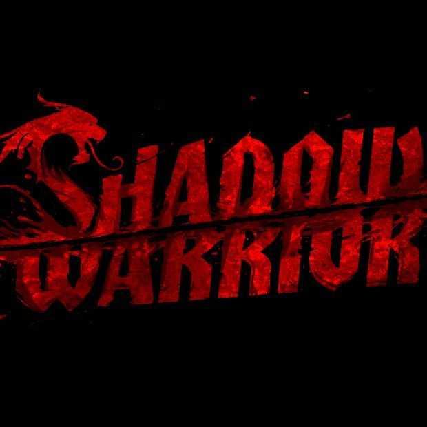 Onderschat Shadow Warrior niet
