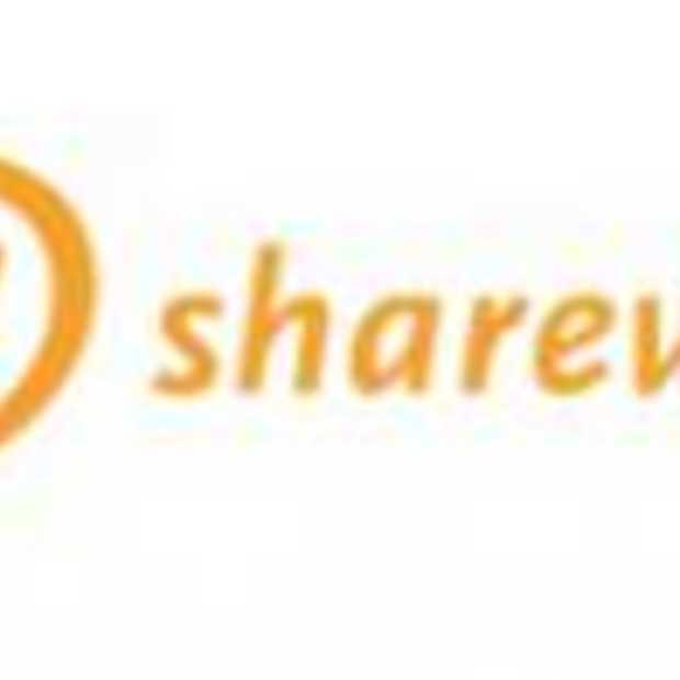 Sharewire integreert PayPal in mobiele apps
