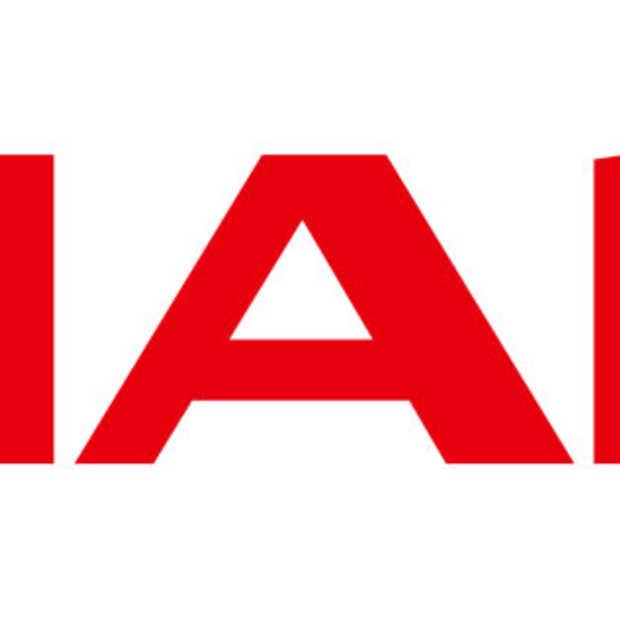 Sharp ontslaat 5000 mensen wereldwijd