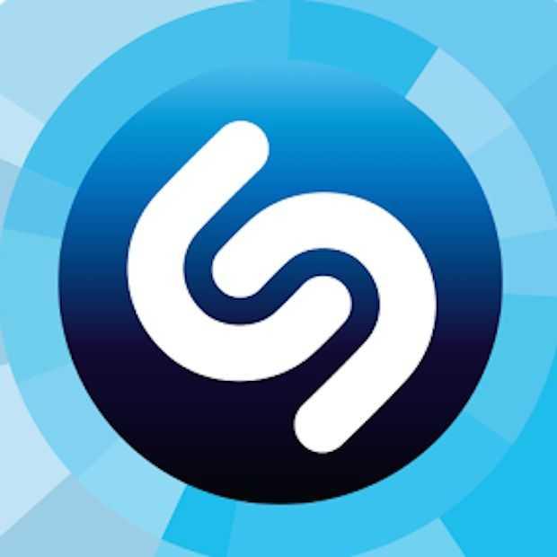 Shazam herkent binnenkort ook producten