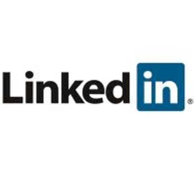 'Sheryl Sandberg wees baan als CEO LinkedIn af'