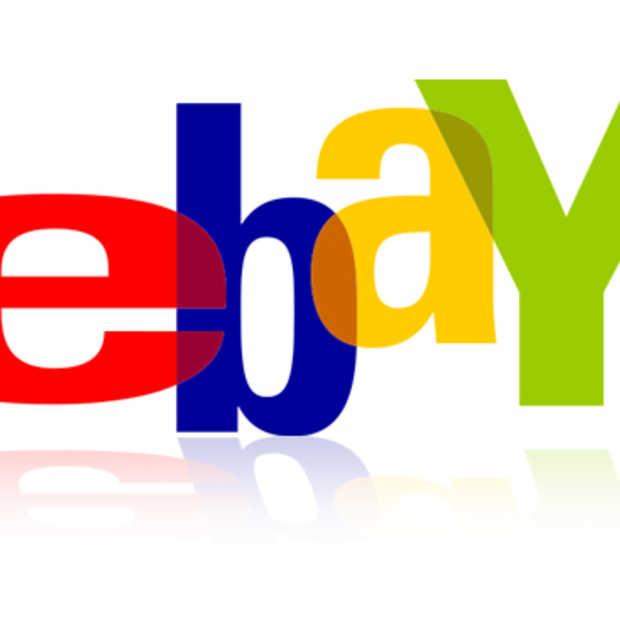 Shopping.com wordt commercieel Ebay netwerk