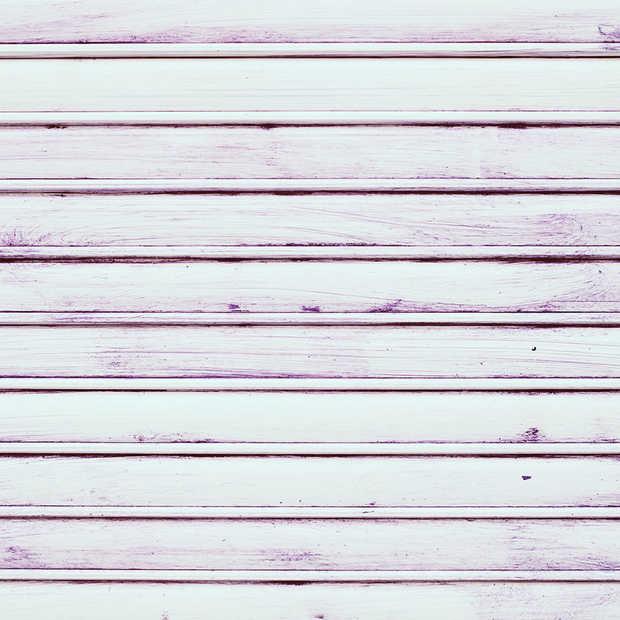 Shutters populair in groeiende raamdecoratie branche