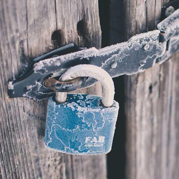 SIDN luidt noodklok over beveiliging Nederlandse domeinnamen