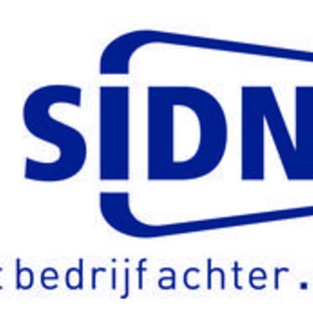SIDN: Ongewenste glue record wijzigingen voorkomen