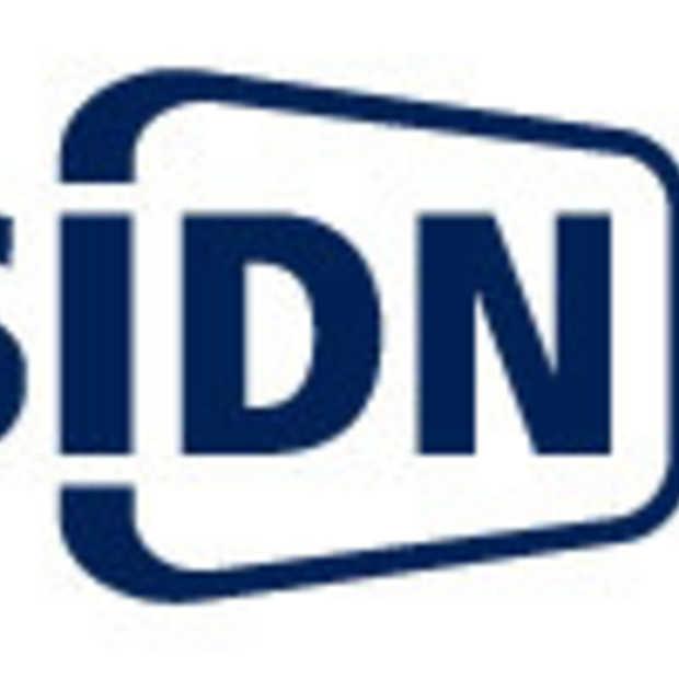 SIDN wil politieke discussie over internet als grondrecht