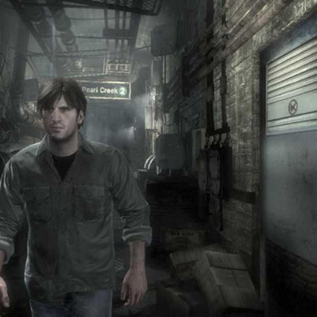 Silent Hill: Downpour legt de serie ten grave