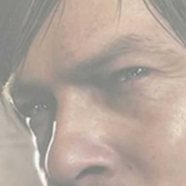 Konami haalt P.T. van PSN, Silent Hills gecanceld