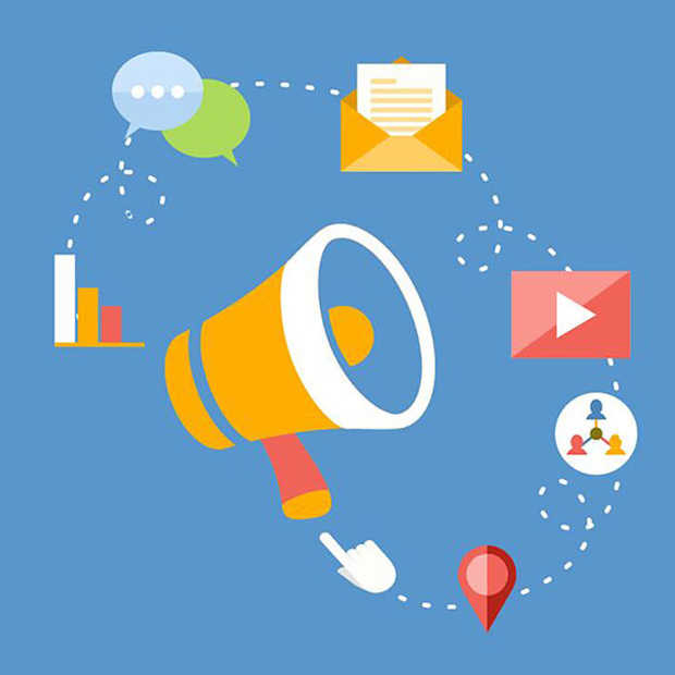 DC Deals: Silicon Valley Social Media Marketing Course & Certification