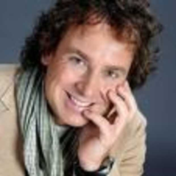 Single Borsato te downloaden