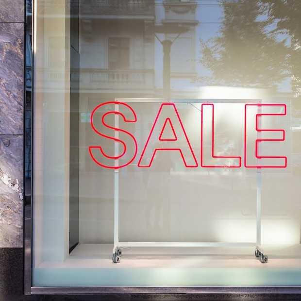 Singles Day breekt alle online verkooprecords