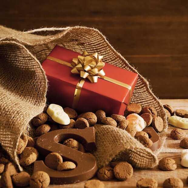 10x cadeautips & leuke gadgets voor sinterklaas