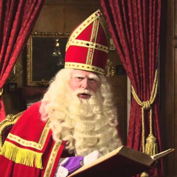 7 From Hell: de Sinterklaas editie
