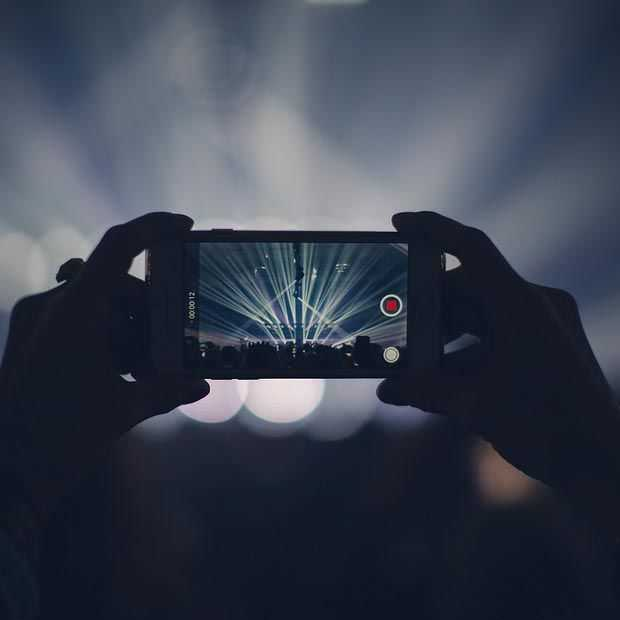 Spotify is eindelijk te besturen via Siri