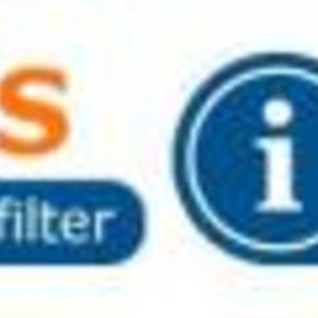 Site voor het blokkeren van sms-diensten