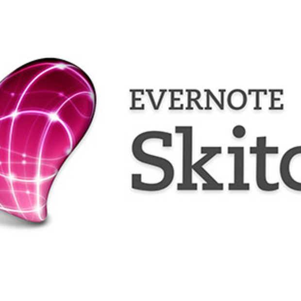 Skitch eindelijk beschikbaar voor Windows
