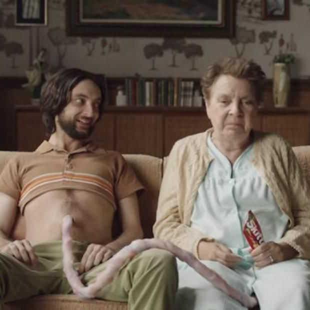 5 bijzondere moederdag commercials