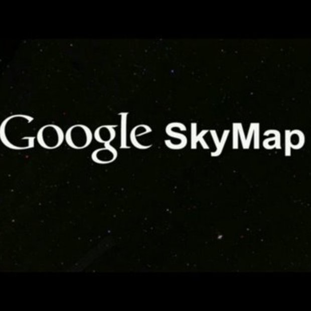 Google Sky Map - Astronomy App for Android