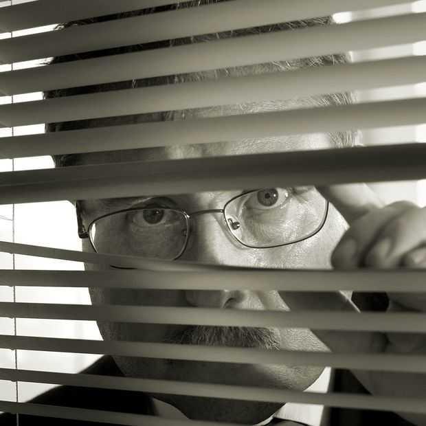 Slack laat werkgevers nu ook privéchats van medewerkers lezen