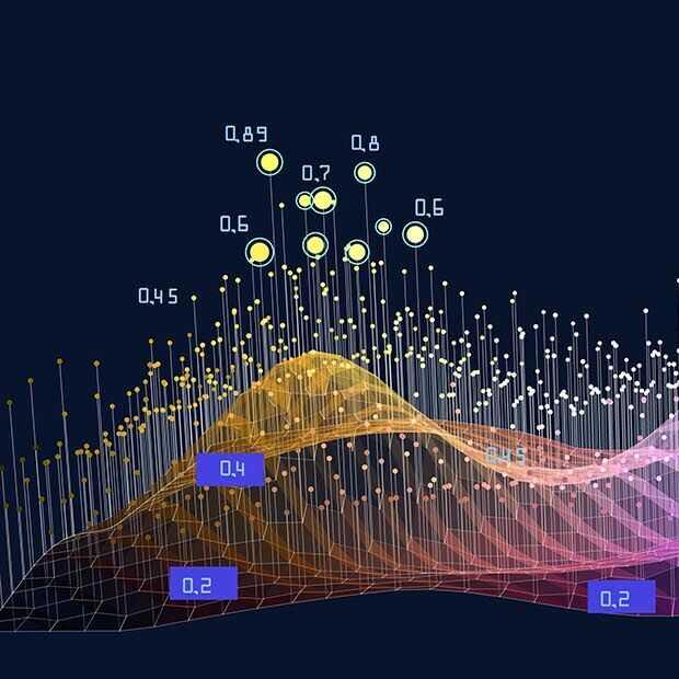 Waarom opsporingsalgoritmen uit zichzelf actief kunnen gaan discrimineren