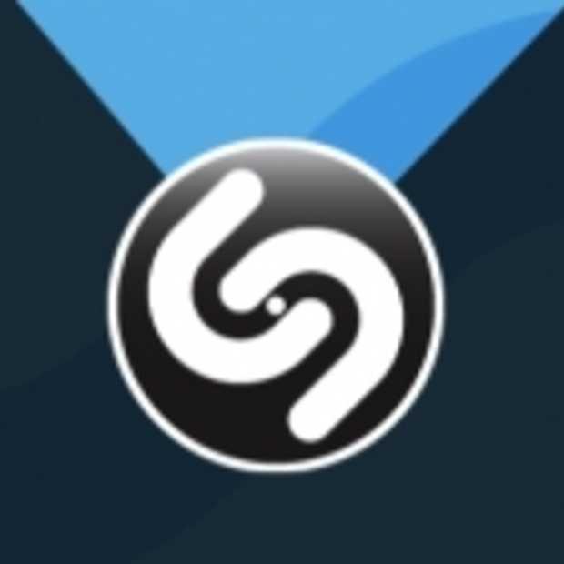 'Slimme' miljoeneninvestering in Shazam