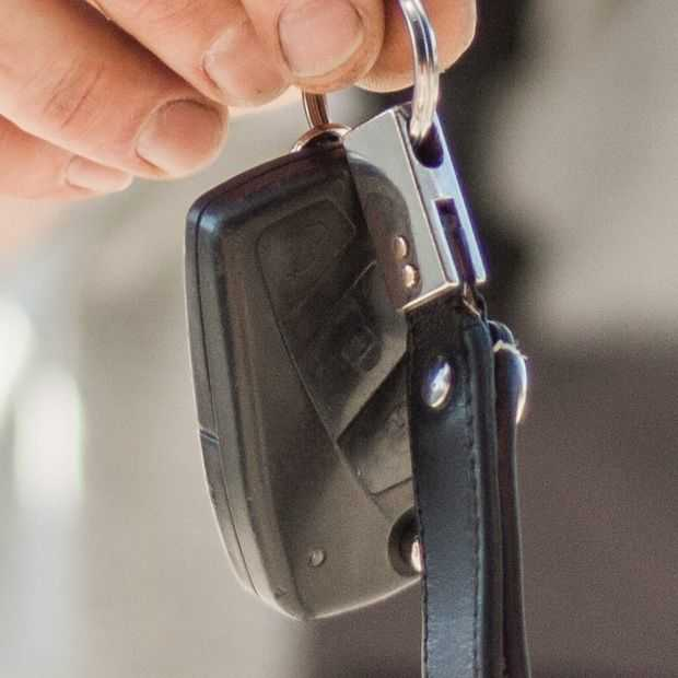 Simpel te kraken slimme autosleutels worden vanaf 2019 afgekeurd