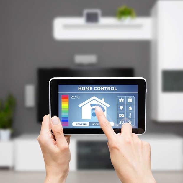 Slimme thermostaat op de kop tikken: maak de beste keuze